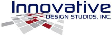 InnovativeDesignStudios