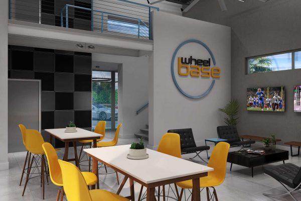IDS_WheelBase_Interior_A