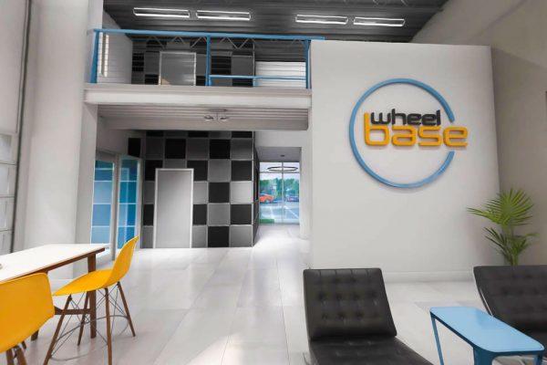 Wheel-Base-Interior-4